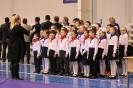 Wettkampf Kaliningrad 2019_100