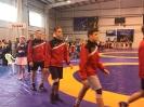 Wettkampf Kaliningrad 2019_104