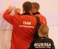 Wettkampf Kaliningrad 2019_105