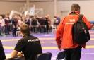 Wettkampf Kaliningrad 2019_13