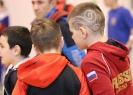 Wettkampf Kaliningrad 2019_14