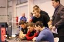 Wettkampf Kaliningrad 2019_30