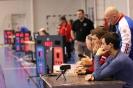 Wettkampf Kaliningrad 2019_33