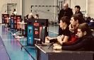 Wettkampf Kaliningrad 2019_35