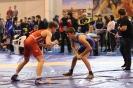 Wettkampf Kaliningrad 2019_36