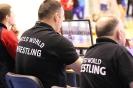 Wettkampf Kaliningrad 2019_39