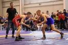 Wettkampf Kaliningrad 2019_42