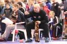 Wettkampf Kaliningrad 2019_48