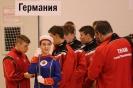Wettkampf Kaliningrad 2019_64