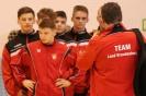 Wettkampf Kaliningrad 2019_65