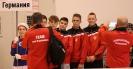 Wettkampf Kaliningrad 2019_66