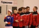 Wettkampf Kaliningrad 2019_67