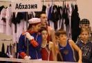 Wettkampf Kaliningrad 2019_68