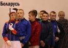 Wettkampf Kaliningrad 2019_69