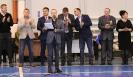 Wettkampf Kaliningrad 2019_71