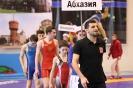 Wettkampf Kaliningrad 2019_72