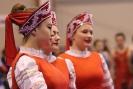 Wettkampf Kaliningrad 2019_79