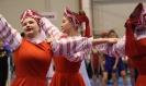 Wettkampf Kaliningrad 2019_80