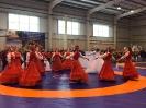 Wettkampf Kaliningrad 2019_84