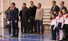Wettkampf Kaliningrad 2019_88