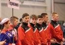 Wettkampf Kaliningrad 2019_93
