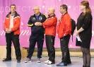 Wettkampf Kaliningrad 2019_97