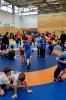 WK Lady's Cup Chemnitz und Seelenbinder Turnier_11