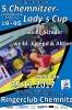 WK Lady's Cup Chemnitz und Seelenbinder Turnier_12