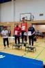 WK Lady's Cup Chemnitz und Seelenbinder Turnier_16