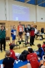 WK Lady's Cup Chemnitz und Seelenbinder Turnier_17