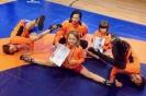 WK Lady's Cup Chemnitz und Seelenbinder Turnier_3