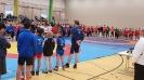 WK Lady's Cup Chemnitz und Seelenbinder Turnier_6