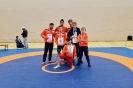 WK Lady's Cup Chemnitz und Seelenbinder Turnier_8