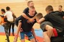 Wrestling training centurio team South Africa_15