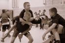 Wrestling training centurio team South Africa_17