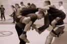 Wrestling training centurio team South Africa_18