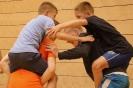 Wrestling training centurio team South Africa_21