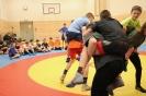 Wrestling training centurio team South Africa_23