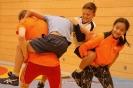 Wrestling training centurio team South Africa_26