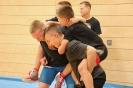 Wrestling training centurio team South Africa_27