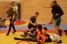 Wrestling training centurio team South Africa_28