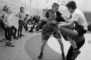 Wrestling training centurio team South Africa_30