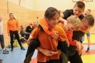 Wrestling training centurio team South Africa_36