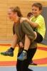 Wrestling training centurio team South Africa_37