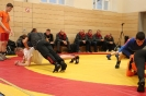 Wrestling training centurio team South Africa_43