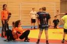 Wrestling training centurio team South Africa_47