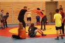 Wrestling training centurio team South Africa_50