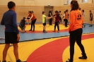 Wrestling training centurio team South Africa_51