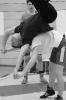 Wrestling training centurio team South Africa_52