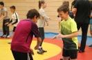 Wrestling training centurio team South Africa_54